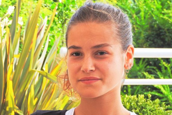 Shanese Teodoro, étudiante en Bulgarie, originaire de Seine-Maritime, a été retrouvée morte en novembre 2018.