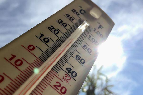 Au centre des préoccupations, le thermomètre monopolisera une nouvelle fois les regards et l'attention...