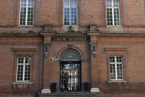La Cour d'Appel de Toulouse a décidé le maintien en détention du jeune Toulousain qui avait co-organisé la fête clandestine du 11 avril 2021 au Burgaud.