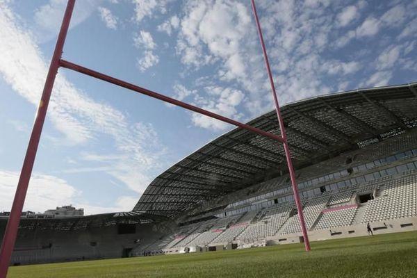 Dix-sept start-ups spécialisées dans le sport et les nouvelles technologies s'installeront dans les locaux du stade Jean Bouin.