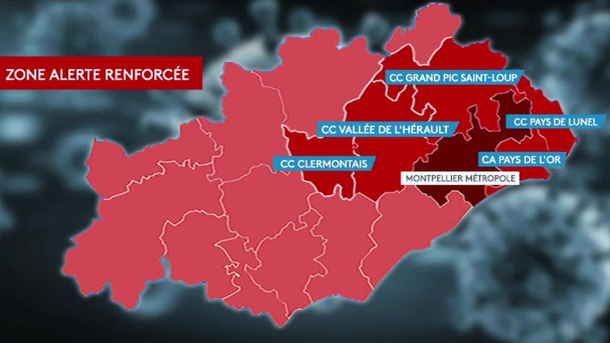 https://france3-regions.francetvinfo.fr/image/Ej-nyNUOCni6tNojAoQmSqjrIa8/1200x675/regions/2020/10/12/5f8452bbd2dbd_clean_jt_12_13_languedoc_roussillon_12_10_2020-00_03_22_08-5037950.jpg
