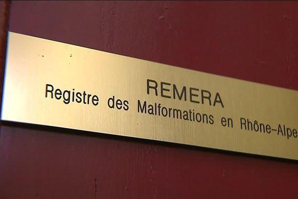 Le Remera (Registre des Malformations en Rhône-Alpes), organisé en association, menacé de fermeture faute de subventions