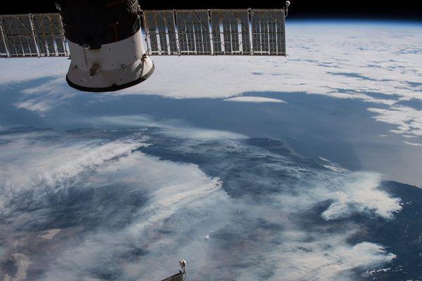 La NASA va travailler avec une entreprise de Besançon dans les prochaines années.