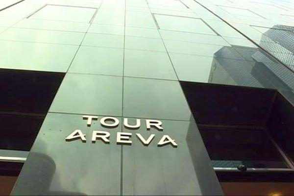 Areva, qui s'apprête à vendre une grande partie de sa division réacteurs à EDF, possède plusieurs sites en Bourgogne.