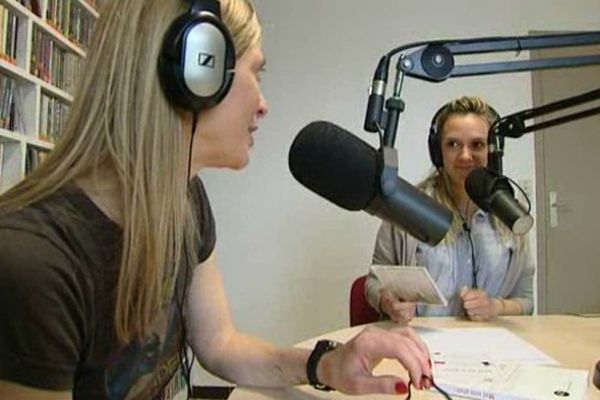 Solidarité autour de Radio Clapas, radio associative de Montpellier, en grande difficulté financière