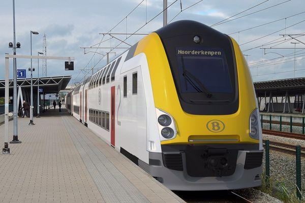 Le site Alstom du Creusot fournira les bogies moteur des nouvelles rames développées par le groupe en collaboration avec Bombardier.