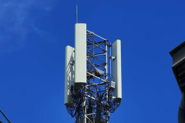 Plusieurs interrogations gravitent autour de la commercialisation de la 5G.