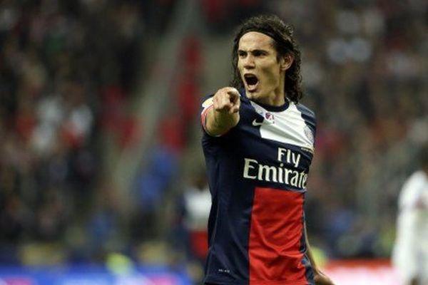 Si Edinson Cavani, le joueur le plus cher de la L1 (64 millions d'euros en 2013), retrouve l'efficacité de ses premiers mois parisiens et que le prodige brésilien Lucas (21 ans) confirme enfin tout son potentiel, le PSG sera tout simplement injouable en France.