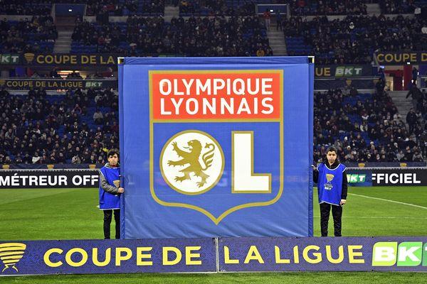 La finale de la Coupe de France entre le Paris SG et Saint-Etienne est programmée le vendredi 24 juilletau Stade de France. Le 31 juillet, c'est l'OL qui y disputera la finale de la Coupe de la Ligue contre les parisiens. Ici, le 21 janvier 2020, 21/01/2020, 1/2 finale de la coupe de la Ligue OL-LILLE