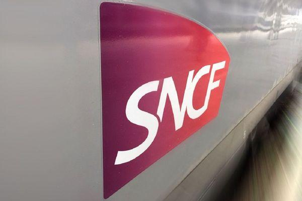 La circulation des trains reste très perturbée ce vendredi 13 décembre en Auvergne-Rhône-Alpes à cause de la grève contre la réforme des retraites.