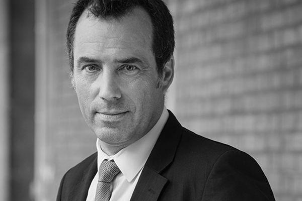 La recherche au service de l'environnement, un credo de Laurent Champaney, directeur des Arts et Métiers