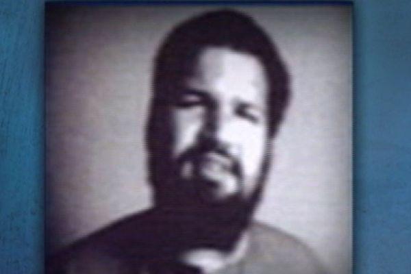La voix du jihadiste toulousain Fabien Clain identifiée dans la revendication des attentats