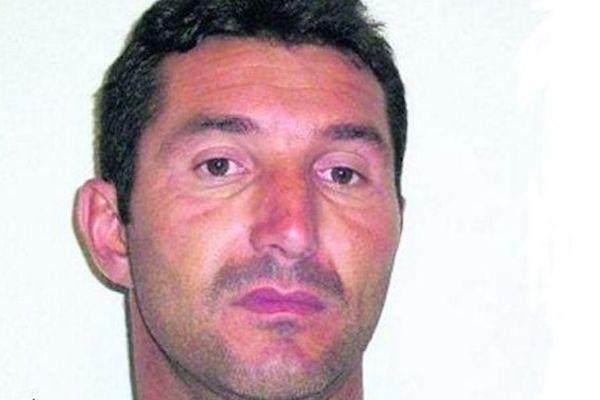 Jean-Luc Germani a purgé l'intégralité de sa peine.