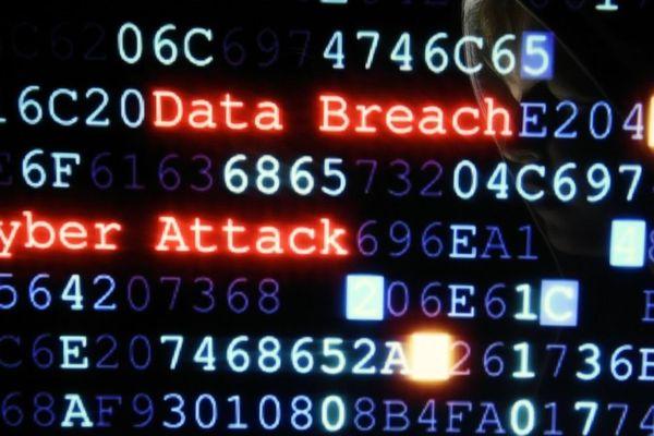 Une cyberattaque a touché une quarantaine d'entreprises jurassiennes, les 18 et 19 janvier 2020.