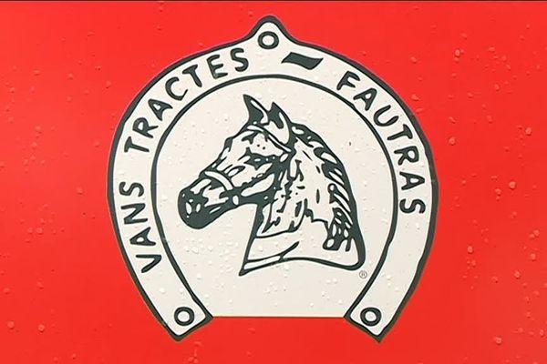 L'entreprise Fautras de Montcaret (24) est le leader européen de la construction de Vans pour chevaux... Une histoire de passion depuis les années 90