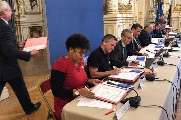 En 2020, le Centre LGBTI+ de Lyon et les associations qui le composent participeront à des campagnes de communication. Ils formeront des personnels des services de l'Etat et des collectivités, et se mobiliseront pour soutenir les victimes, du dépôt de plainte au procès pénal
