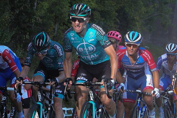 """""""Un jour on gagnera le Tour de France"""", Men In Glaz le film. Immersion dans le monde du vélo"""