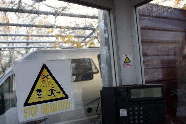 C'est la première fois qu'en France un électrosensible a été reconnu victime d'un accident de travail.