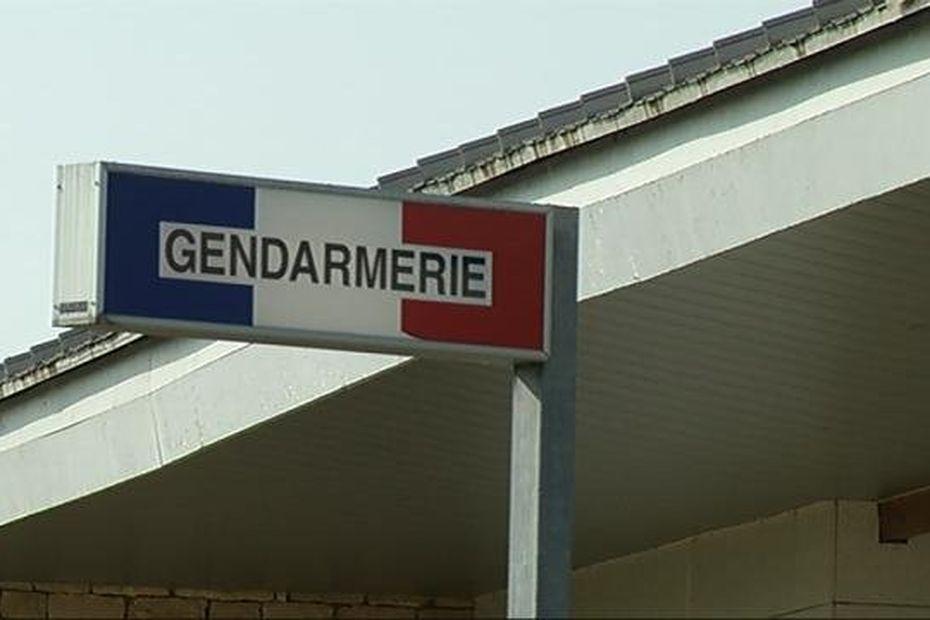 france3-regions.francetvinfo.fr