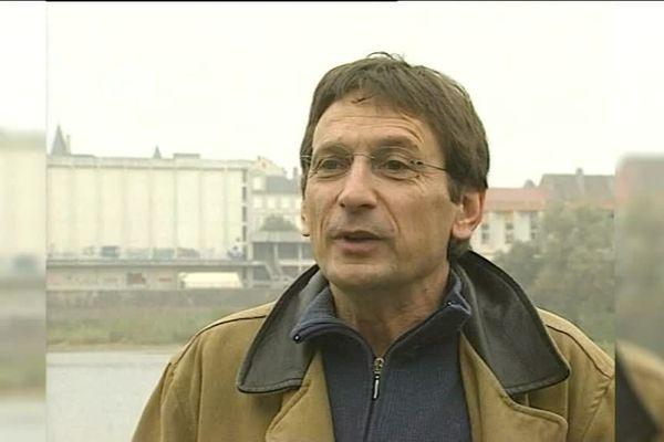 Jean Bojko