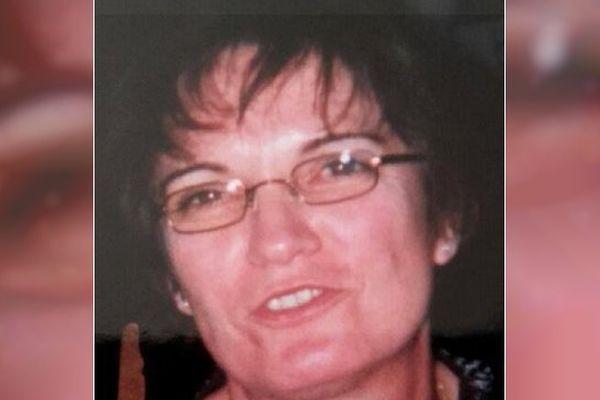 Sergine Buska a disparu le 4 janvier 2016 à Hénin-Beaumont.