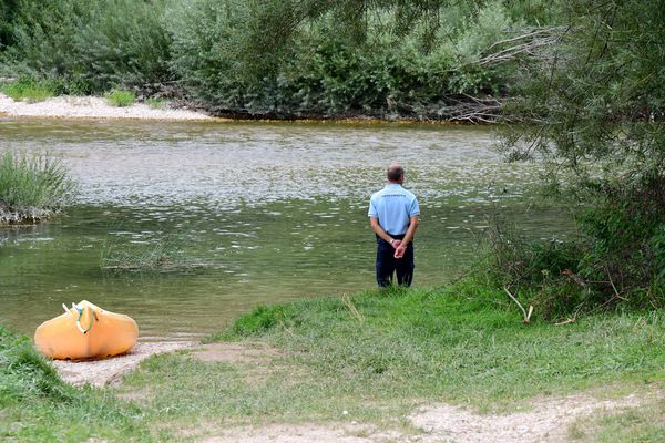 Deux personnes se sont noyées ce samedi 11 juillet, en Haute-Marne, et dans l'Aube. La gendarmerie appelle à la prudence en période estivale.