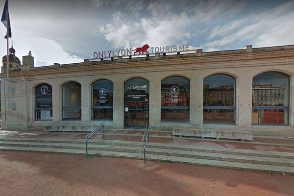 L'office du tourisme de lyon rouvre ses portes en cette mi-janvier pour aider les Lyonnais dans leur recherche de loisirs.