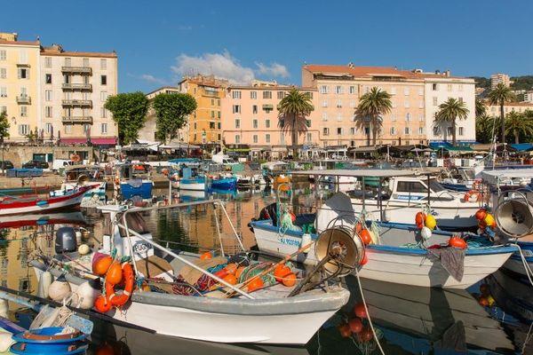 Ce dimanche 2 juin est marqué par la Saint-Érasme, patron des pêcheurs.