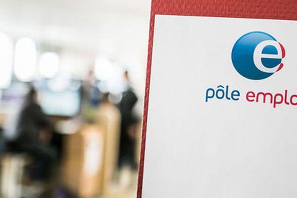 Le chômage progresse de 9,7% sur un an en Auvergne-Rhône-Alpes.