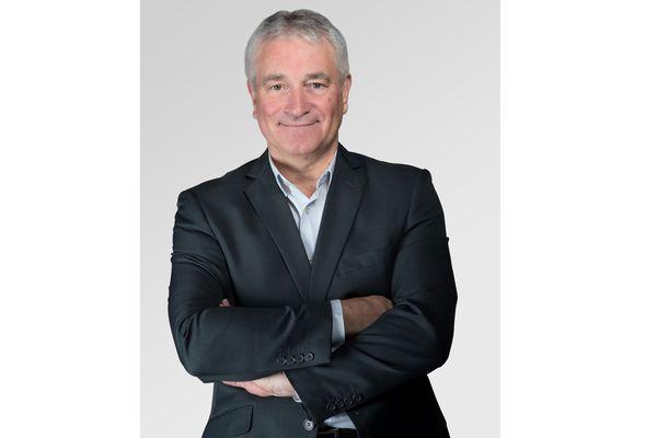 Jean-Marc Fournel