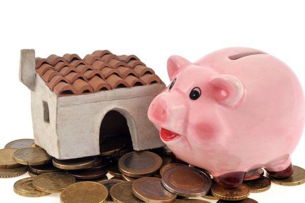 Le budget moyen des Français en termes de loyer est de 646 euros, découvrez à quelle surface cela correspond en Auvergne-Rhône-Alpes.