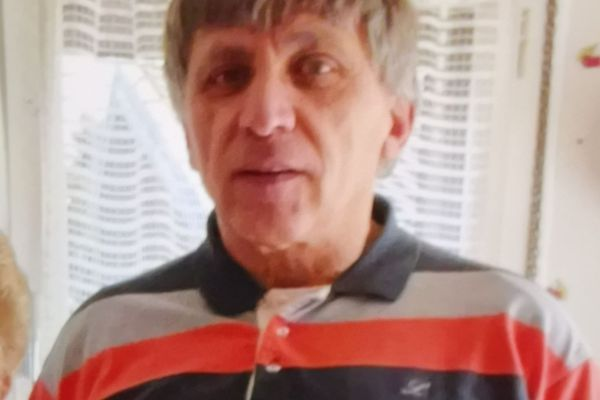 Pascal Fesselet