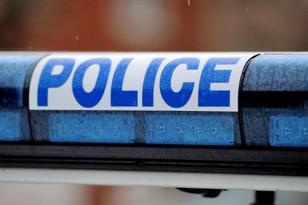 Une femme blessée au couteau dans le quartier Saint-Jean de Châteauroux.