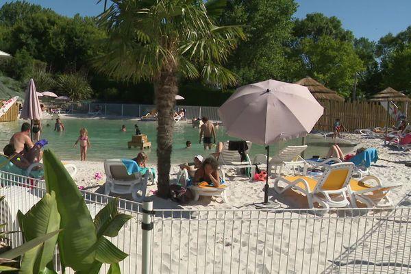Les professionnels du tourisme s'attendent à faire le plein cet été.
