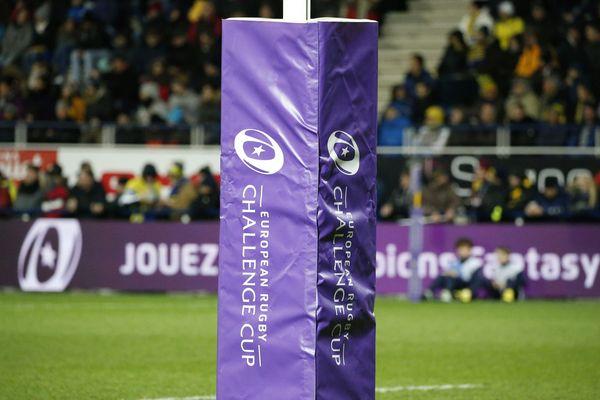 Qui de L'ASM Clermont Auvergne ou de La Rochelle remportera la finale de Challenge Cup, vendredi 10 mai, à Newcastle, en Angleterre ?