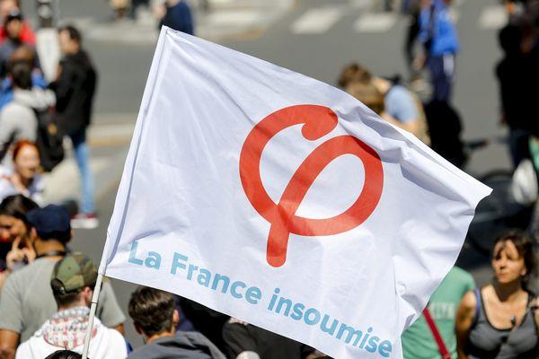 La France Insoumise et le parti animaliste pourraient ne pas avoir de liste à Orléans pour les prochaines municipales.