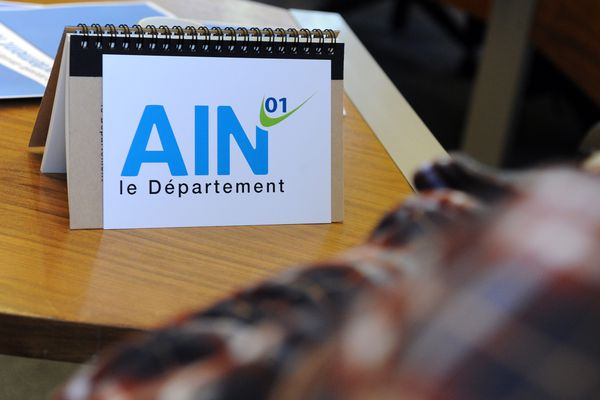 46 sièges sont à pourvoir au sein du Conseil départemental de l'Ain lors des élections du 20 et 27 juin 2021. Parmi les thèmes de campagne : la santé et les déserts médicaux, la prise en charge des séniors, l'éducation et l'emploi, ou encore la transition énergétique.