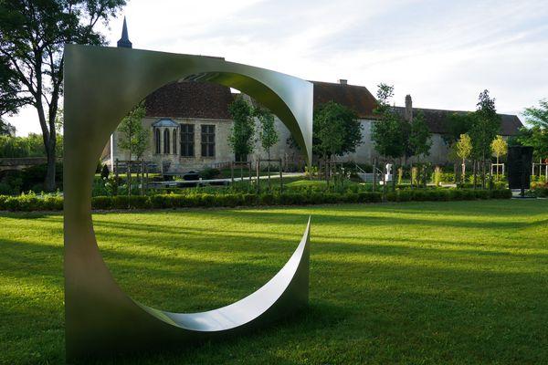 Le musée Saint-Roch, à Issoudun, un bon plan pour cet été !