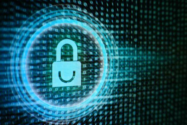 Le journal Ouest-France a-t-il été victime d'une cyberattaque de type rançongiciel ?