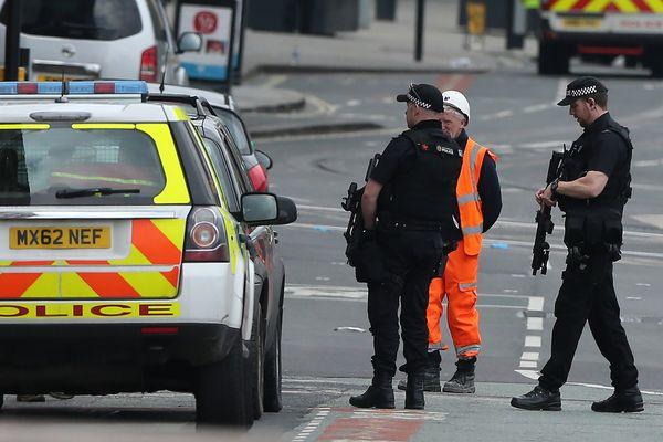 Attentat à Manchester : le bilan s'alourdit à 22 morts et une soixantaine de blessés