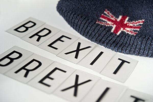 Le Brexit se précisant, la question de la facture se fait plus présente - Photo d'illustration.