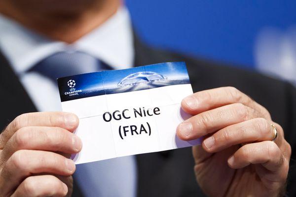 La barre est haute pour l'OGC Nice qui affrontera les Hollandais de l'Ajax en 3e tour préliminaire de la Ligue des champions.