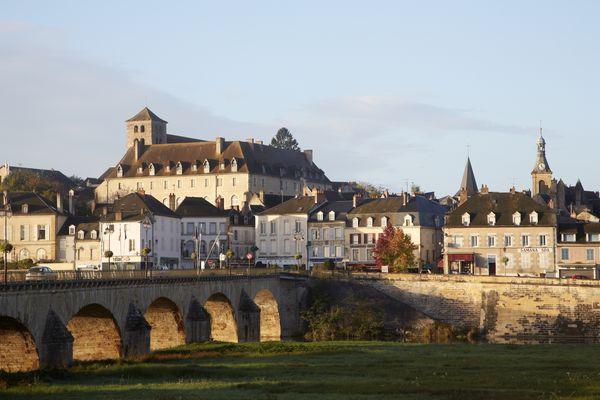 Les élections départementales et régionales ont lieu dans la Nièvre et dans toute la France les 20 et 27 juin 2021.