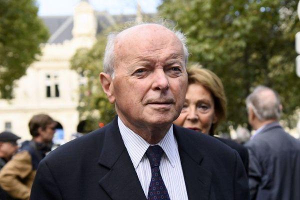 Dans le cadre de son tour des régions Jacques Toubon, le défenseur des droits, est en visite en Corse, ce mercredi 15 mai.