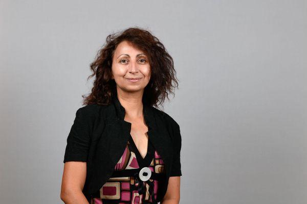 Nathalie Dehan, élue écologiste de la circonscription Lyon-Sud-Est, aura la charge de cette mission