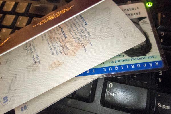 La perte de papiers d'identité suffit à un faussaire pour s'approprier la vie de sa victime et ruiner son existence.