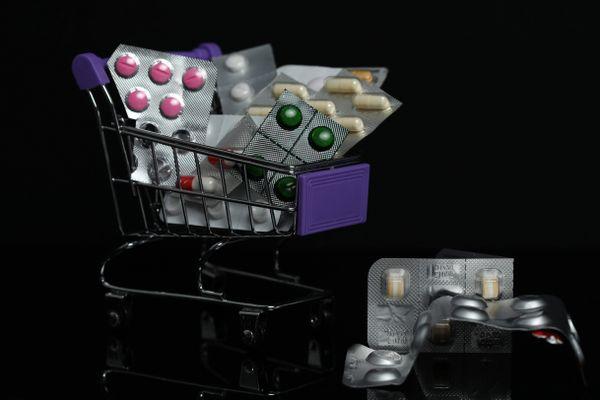 La France amorce une politique de relocalisation du secteur du médicament - Photo d'illustration