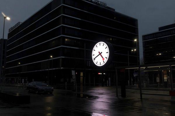 En 2021, les pays européens abandonneront définitivement les changements d'heure du printemps et de l'automne