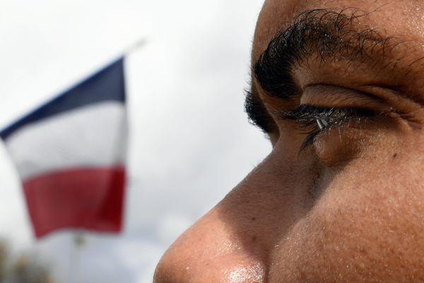 En Haute-Garonne, le nombre de mineurs isolés a plus que doublé en 4 ans