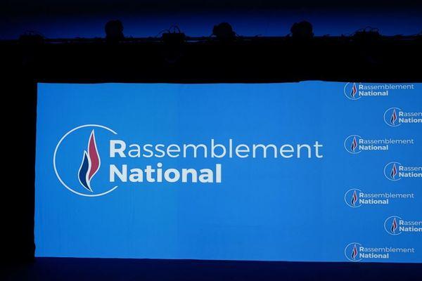Le Rassemblement national renonce à présenter un chef de file pour les élections municipales de 2020 à Paris.